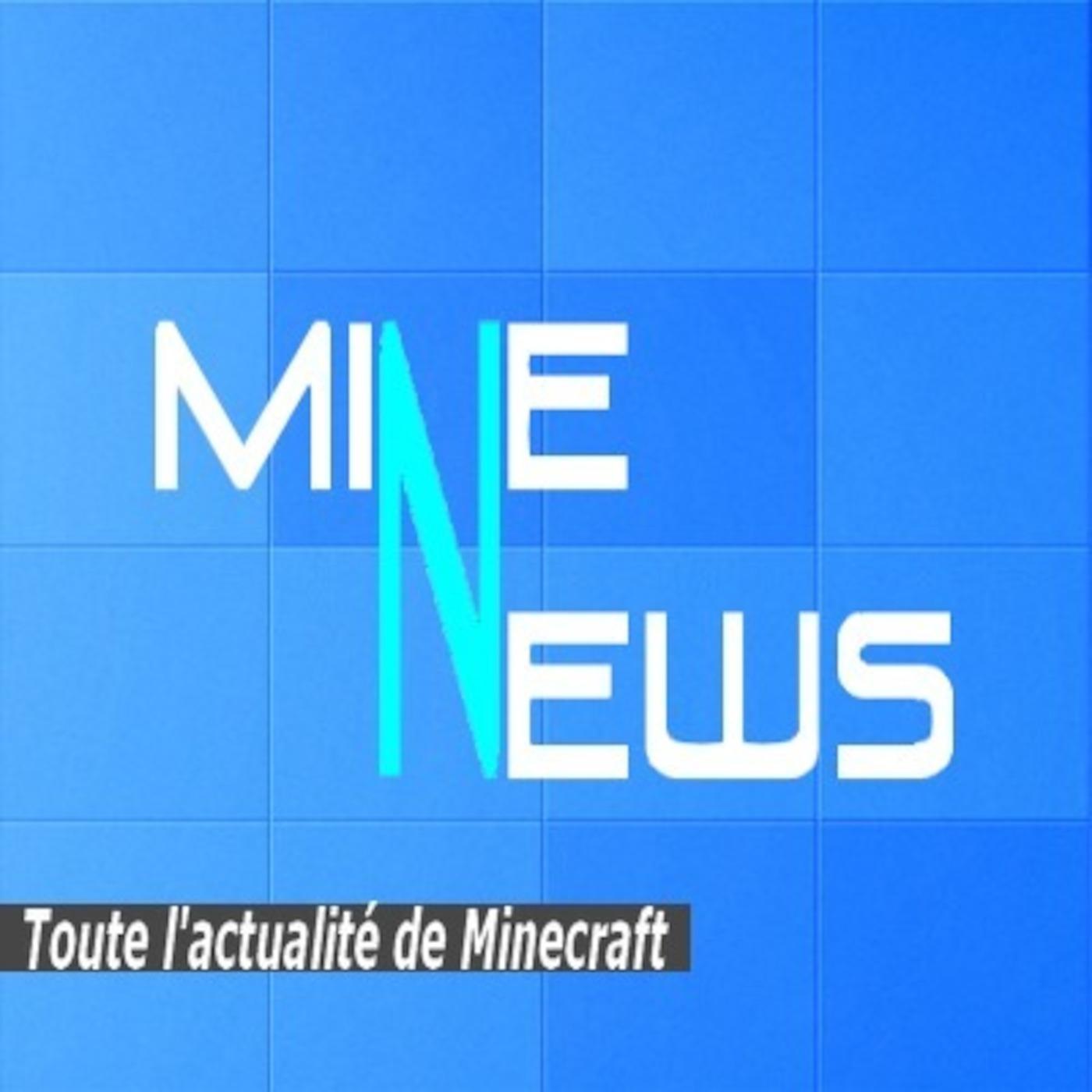 MineNews