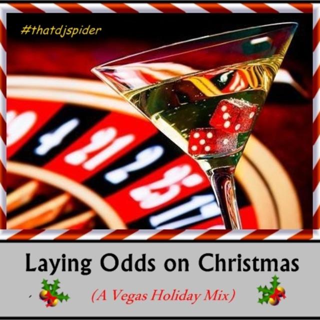 A Casino Christmas 2016