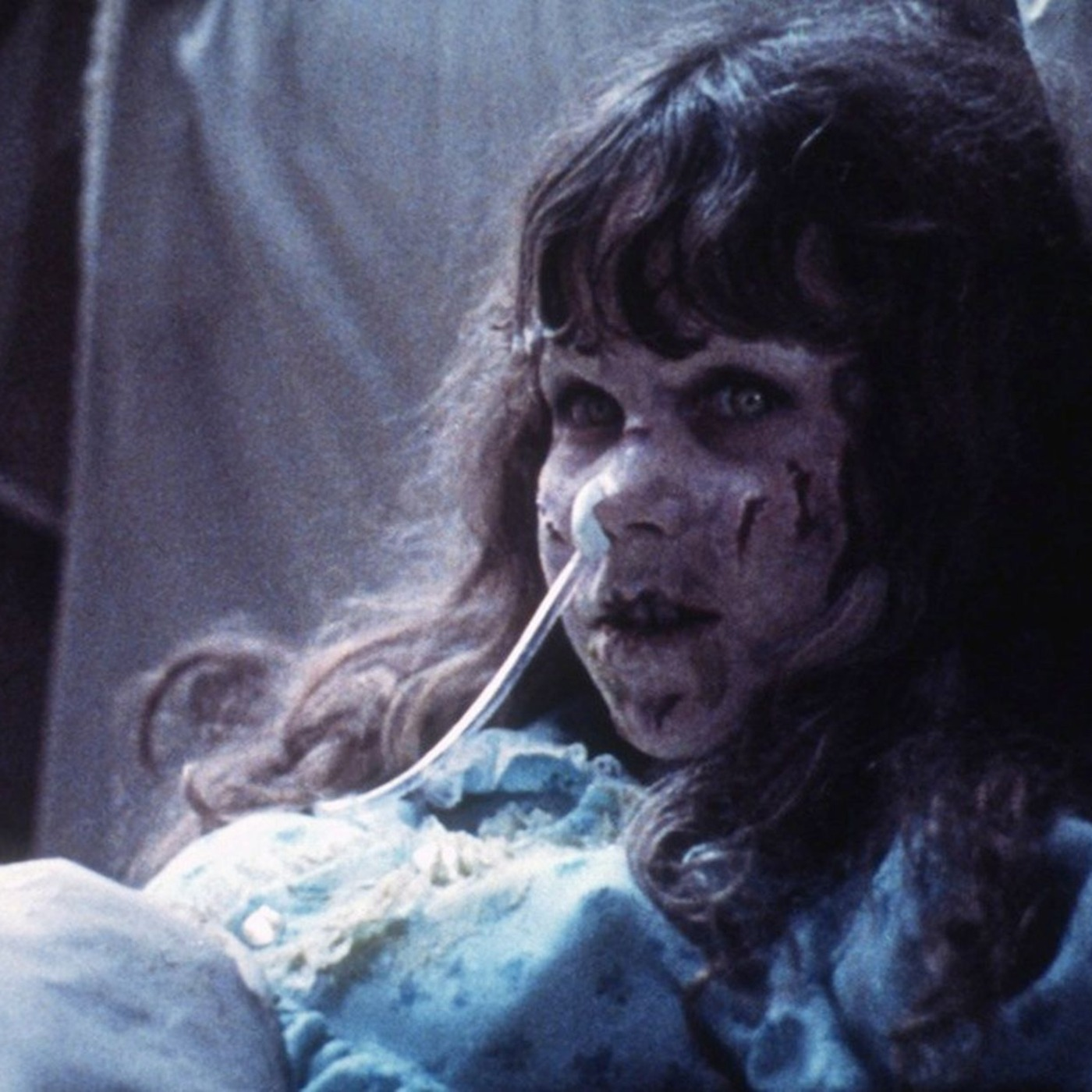 The Horror Cast 35 The Exorcist And Emily Rose