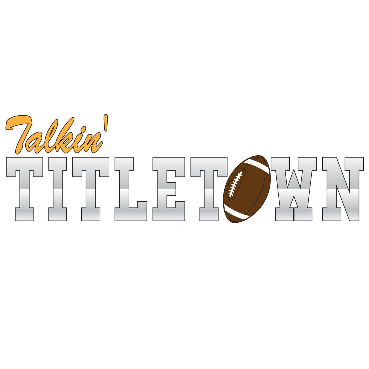 Talkin' Titletown with Dan Kasper