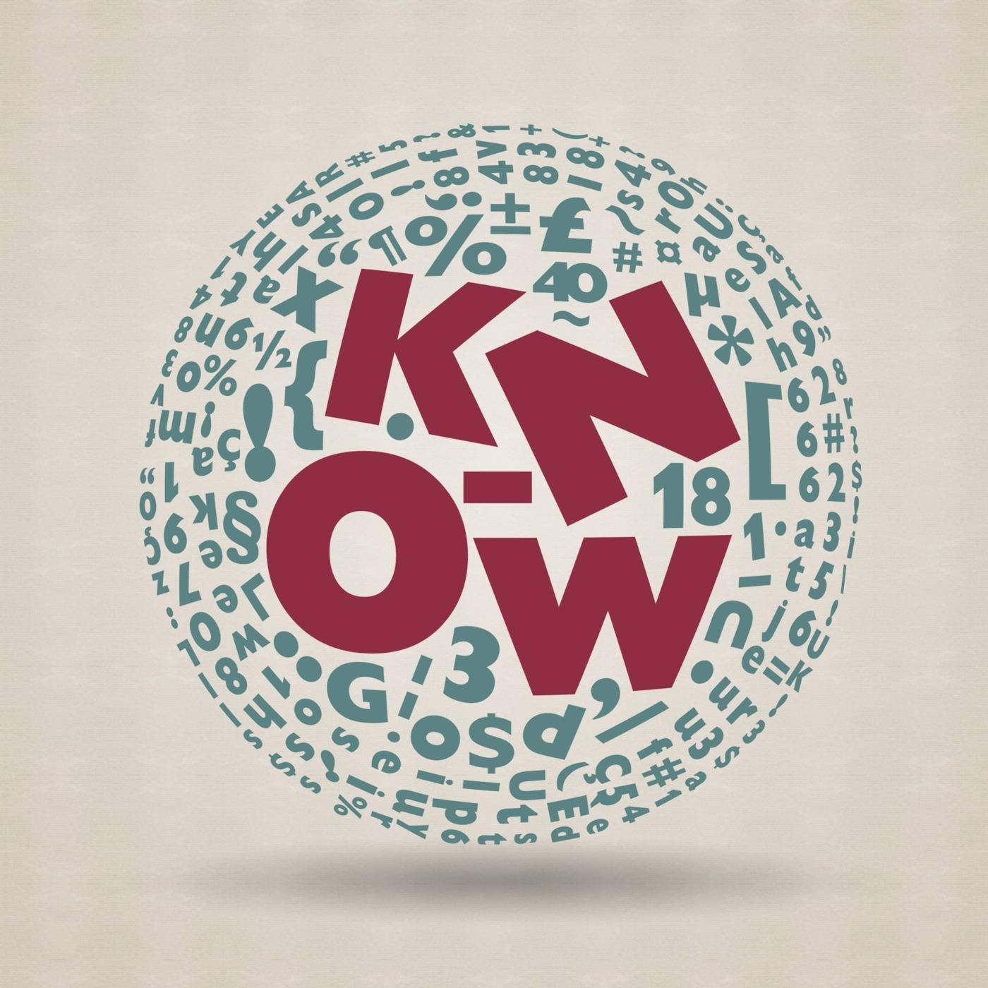 KN-OW
