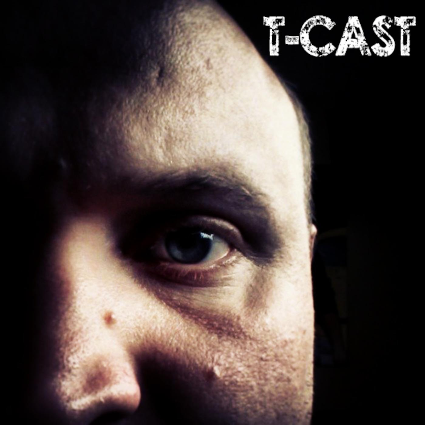 T-Cast