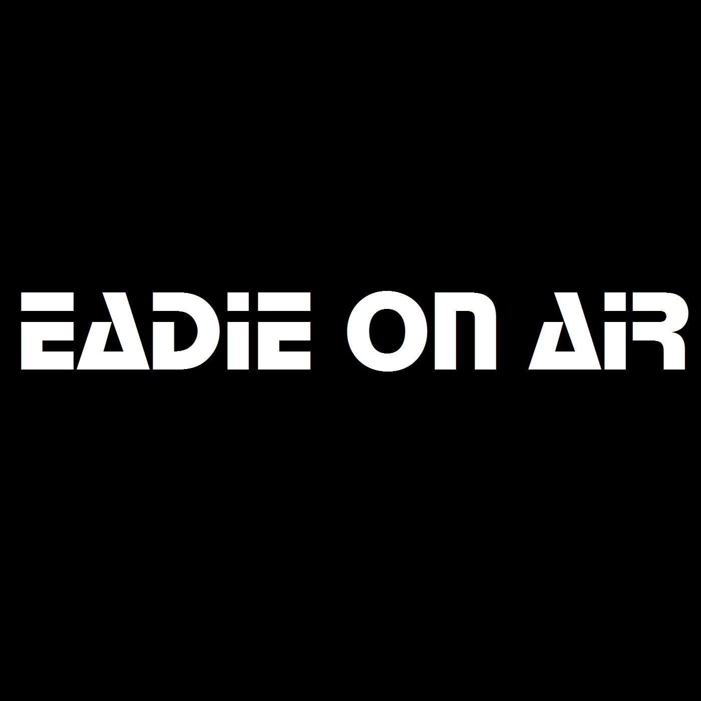 Eadie On Air