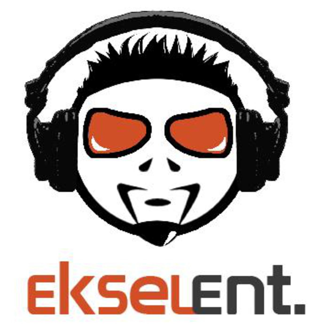 DJ EkSeL - At The Club (Puro Pinche Pari) Podcast