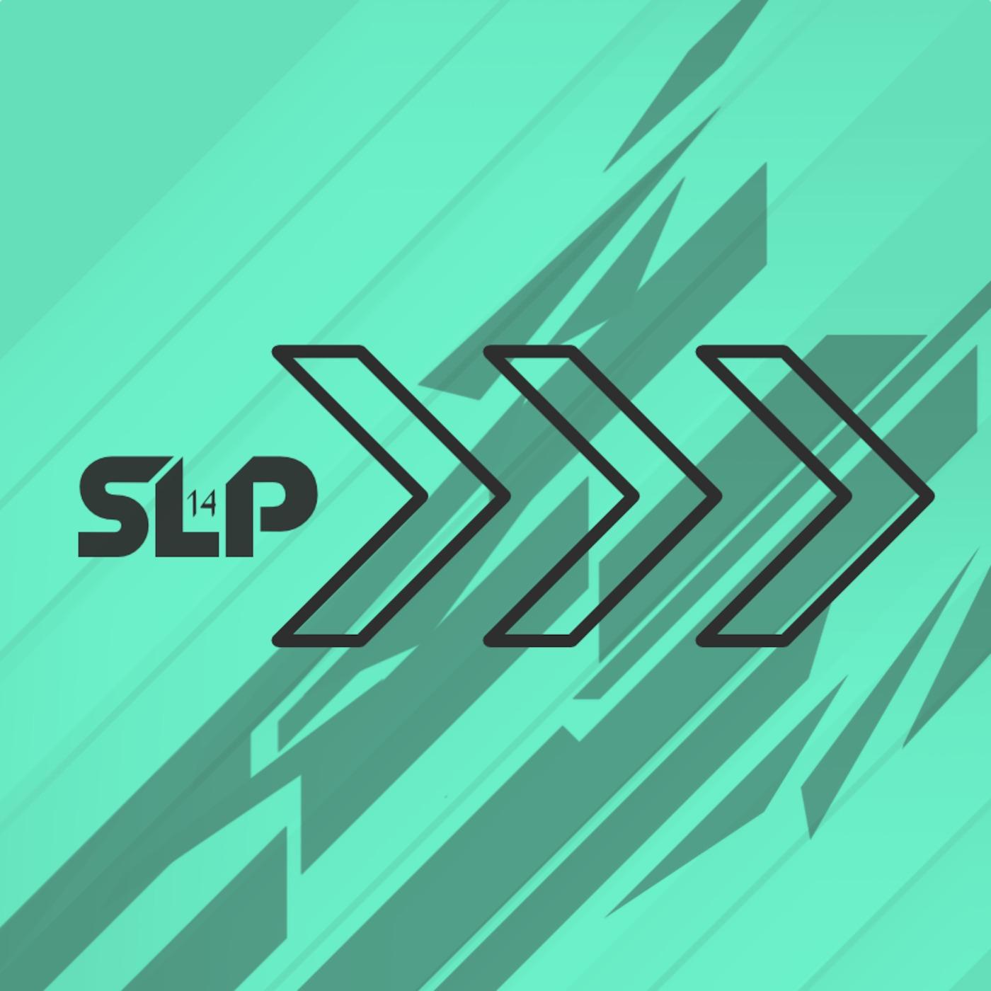 SLP 2014