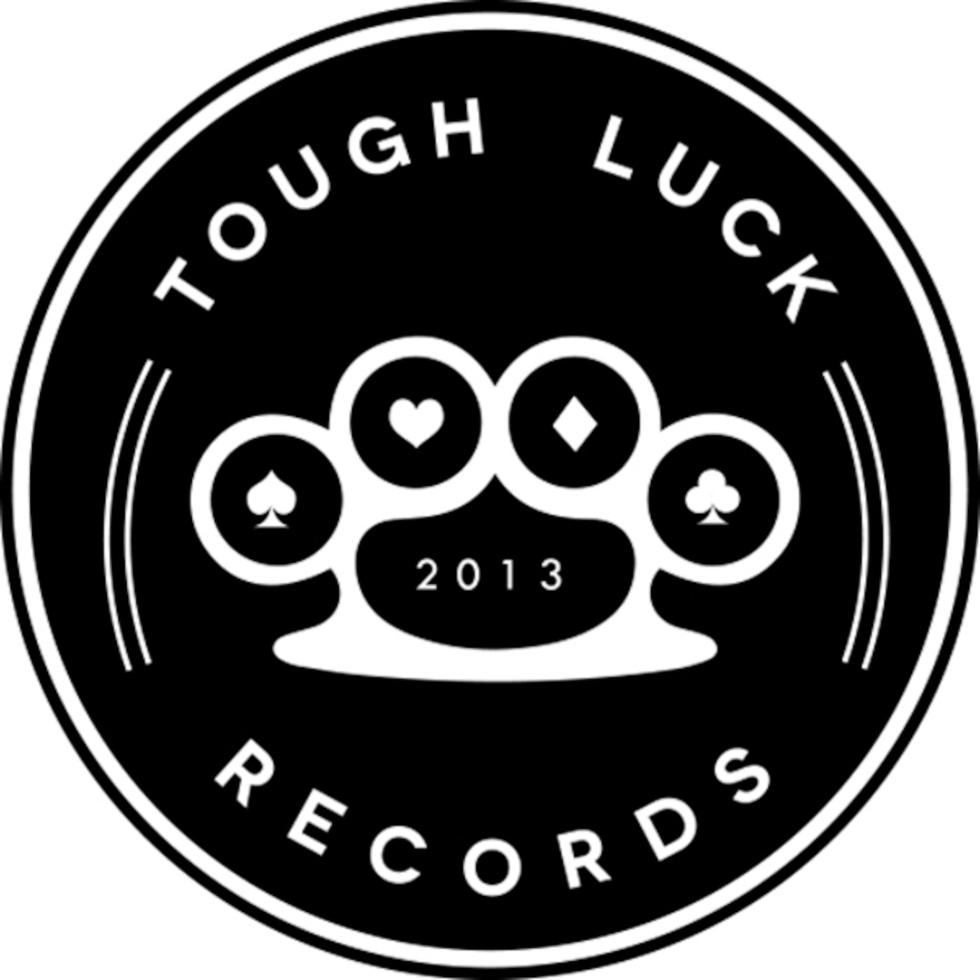 Tough Luck Radio