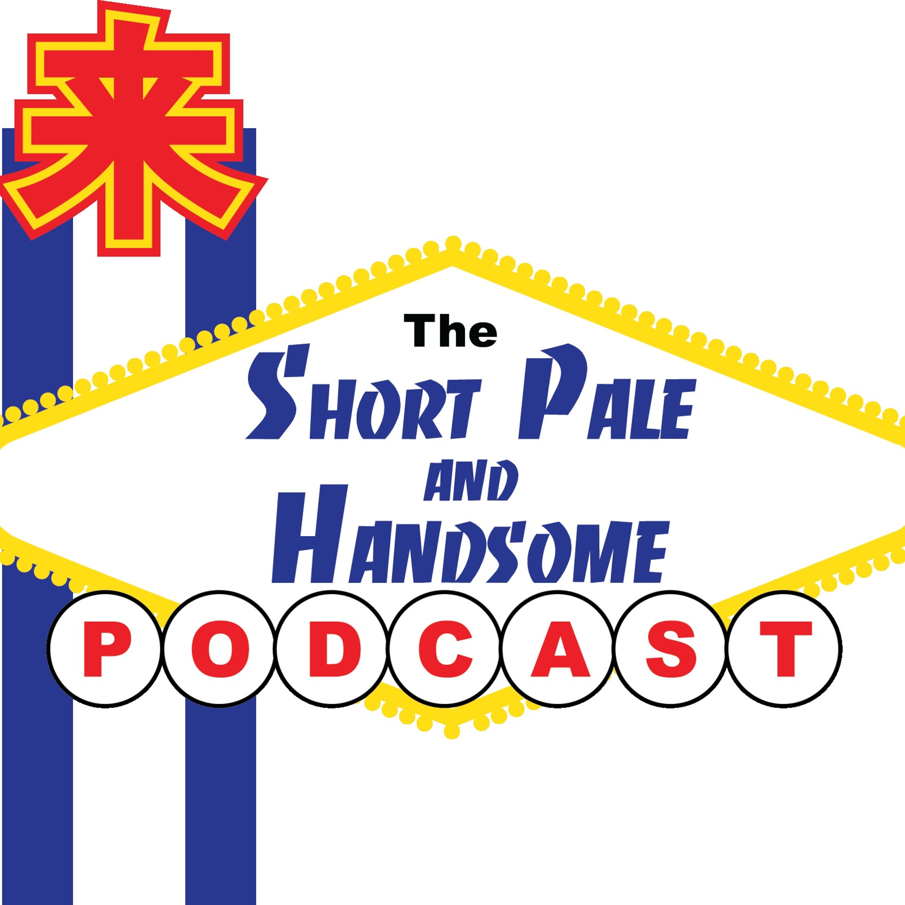 Episode 111: SPH May 4, 2021