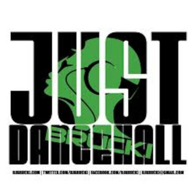 DANCEHALL VIBES PT 7    GYAL A BUBBLE MIX   7/11/13