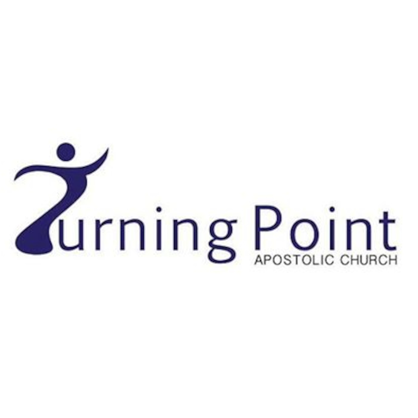 Turning Point Apostolic Church's Podcast
