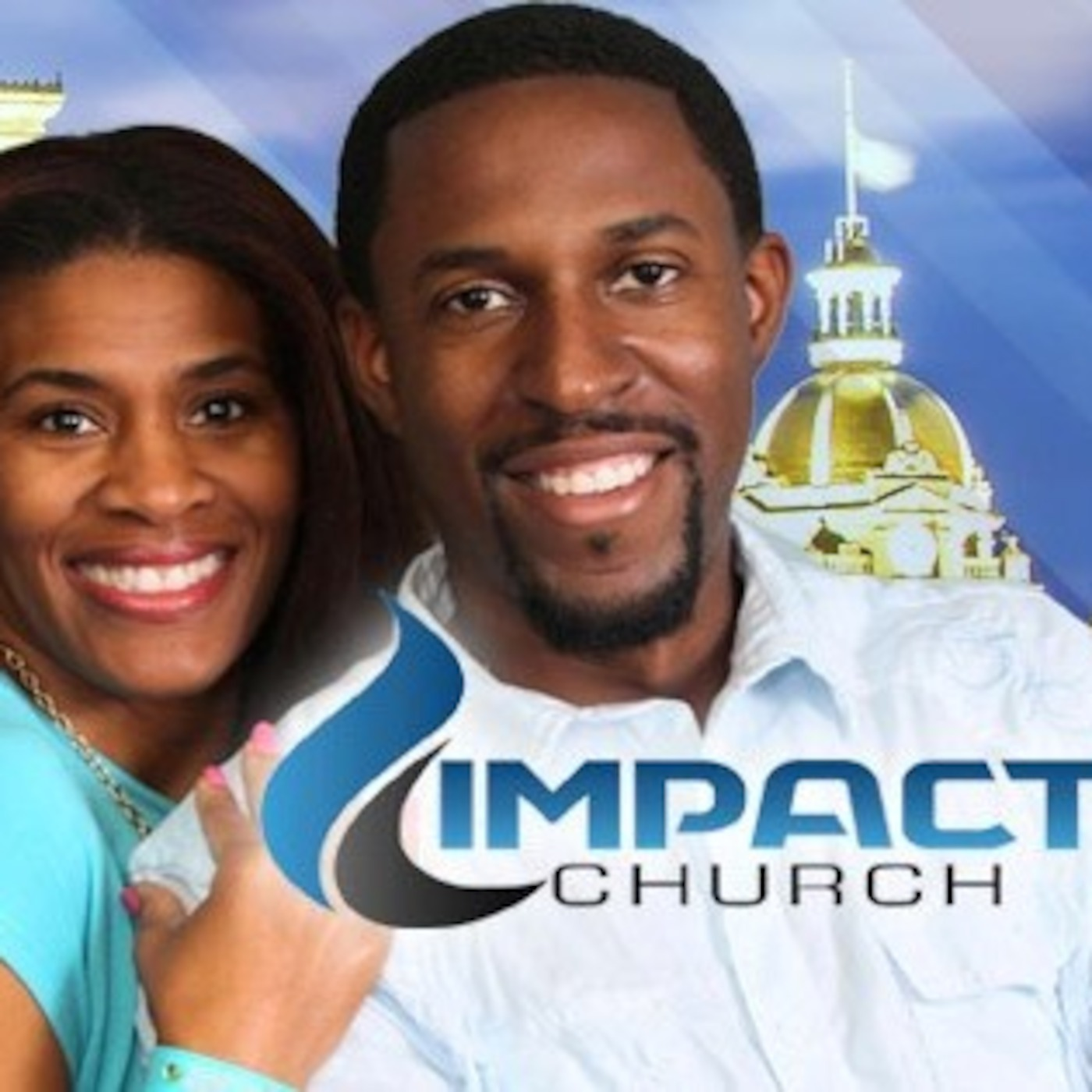 Impact Church Savannah