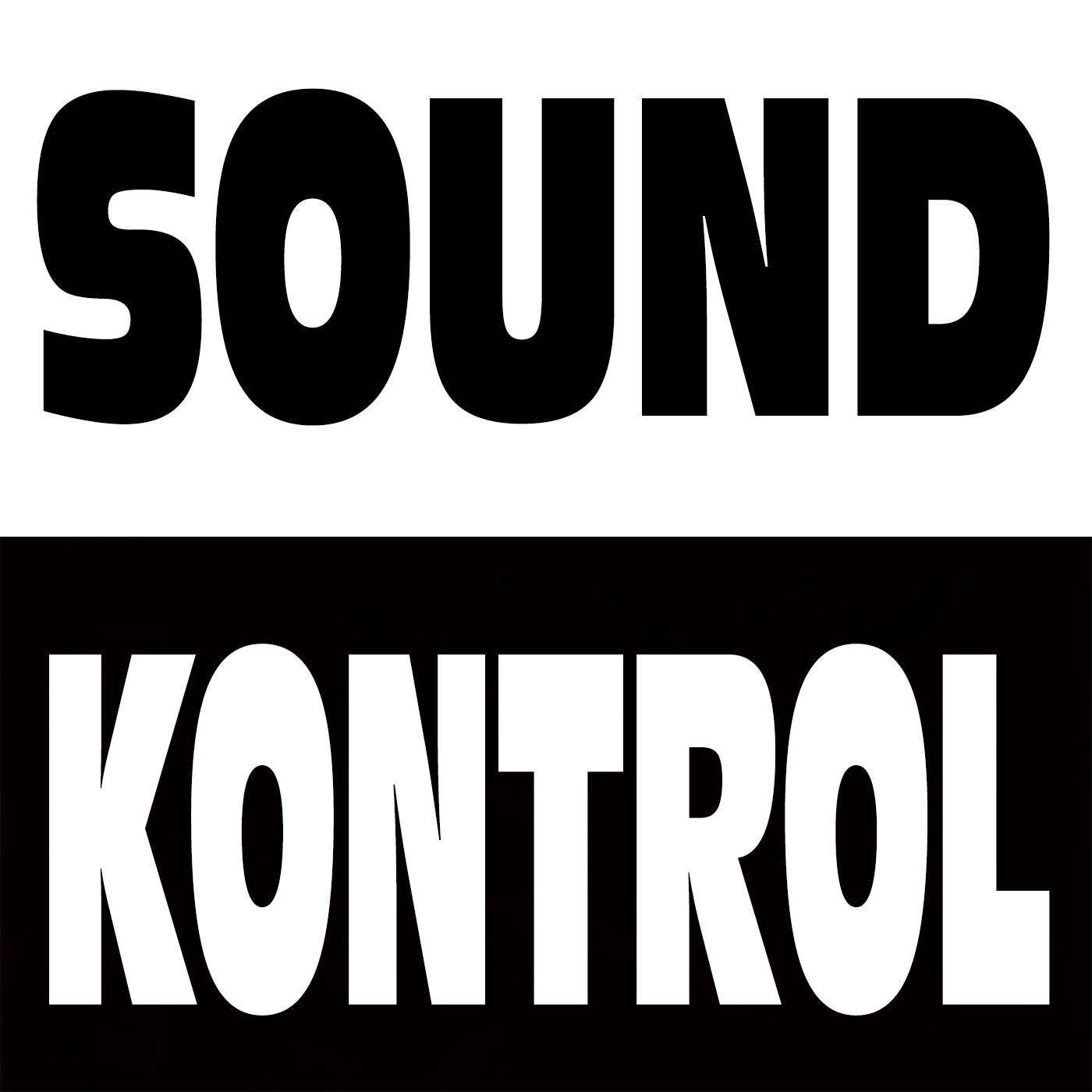 Sound Kontrol's Podcast