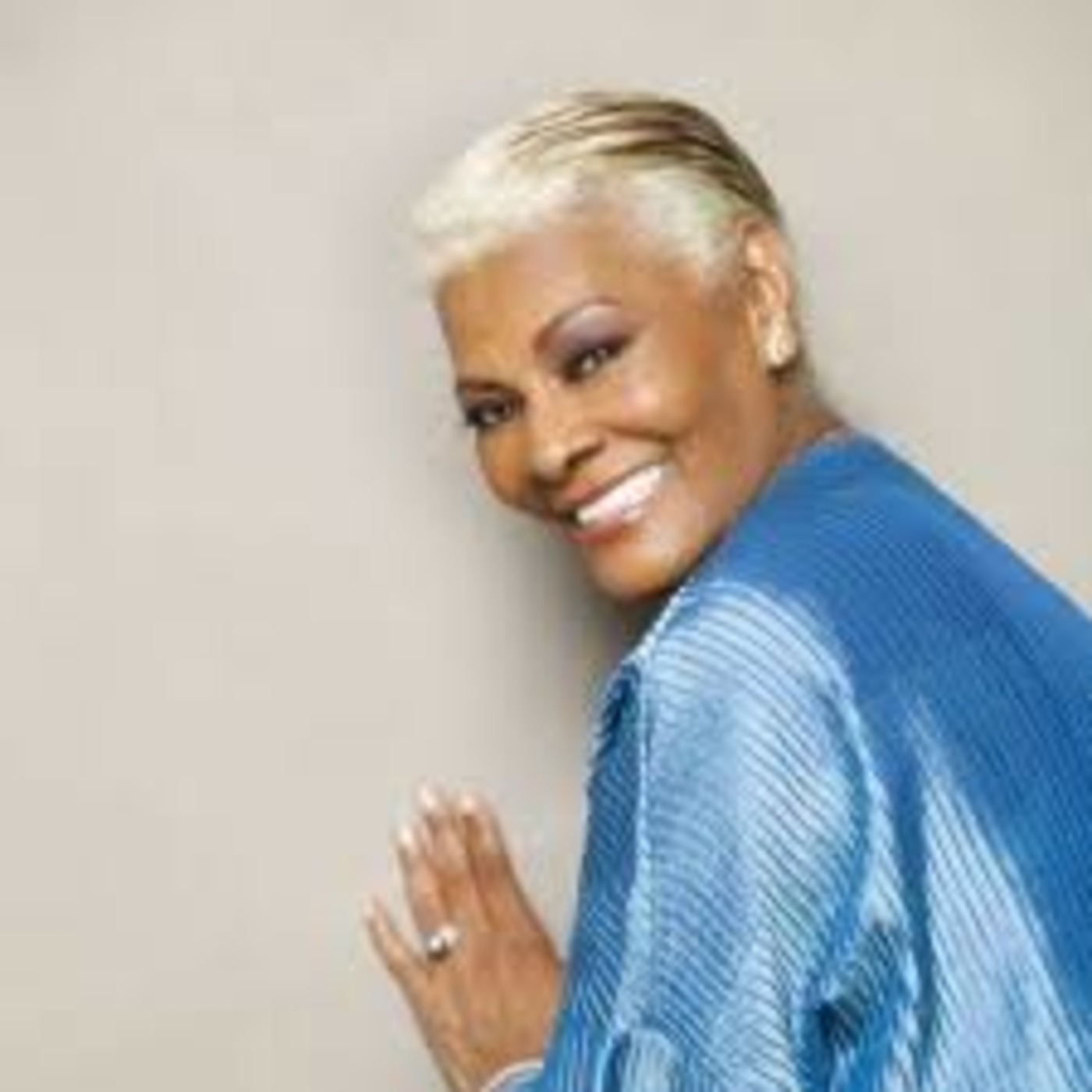 5899eecc1e3 Grammy Award Lifetime Achievement Honoree She s BACK!! with an NEW  Compilation of Music