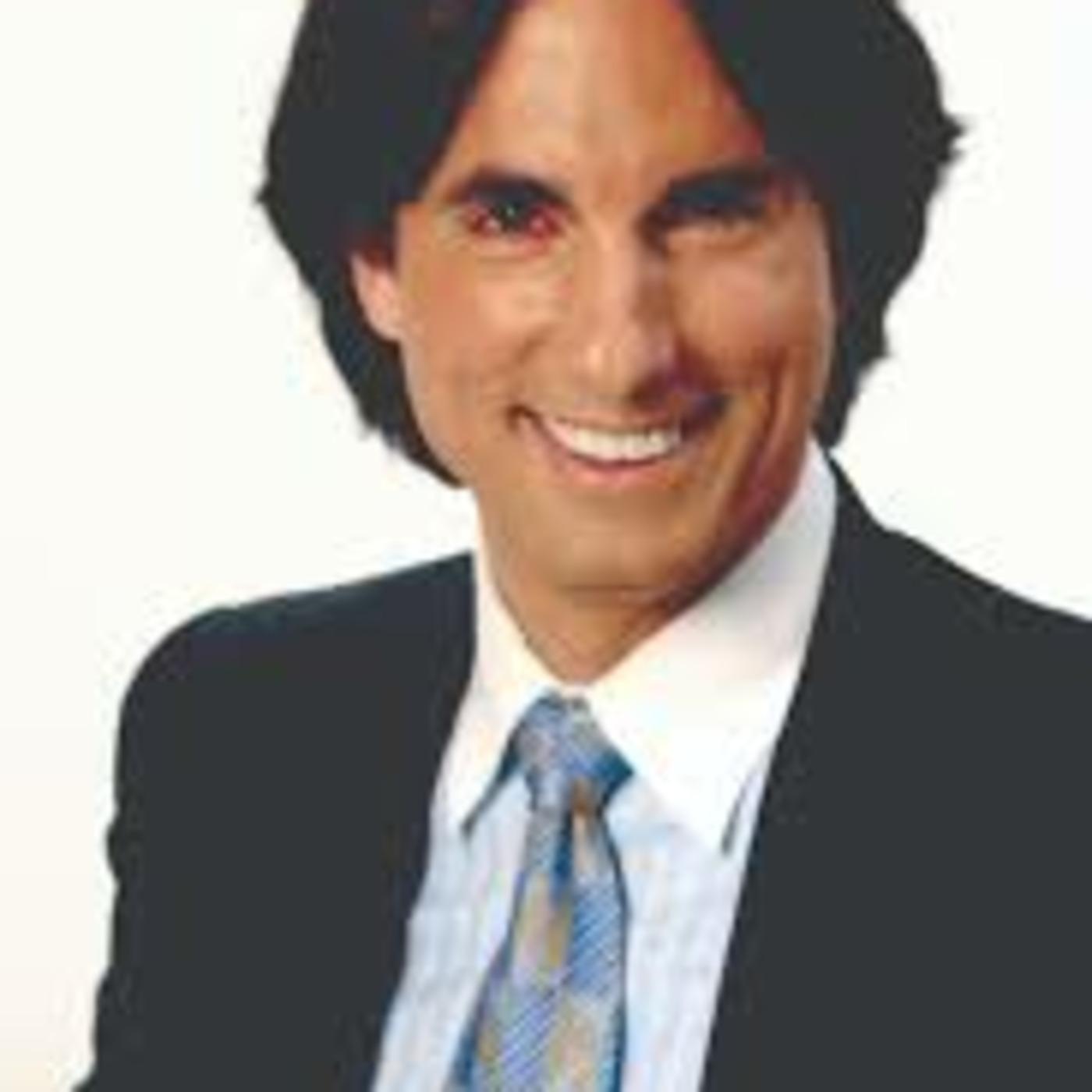 Dr  John F  Demartini ~ Maximizing Your Success
