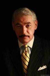 Interview with :    George C. Fraser, Millionaire PowerNetworker, Founder & CEO of FraserNet