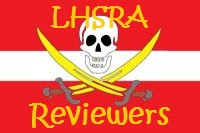 LHSRA Reviewers Podcast