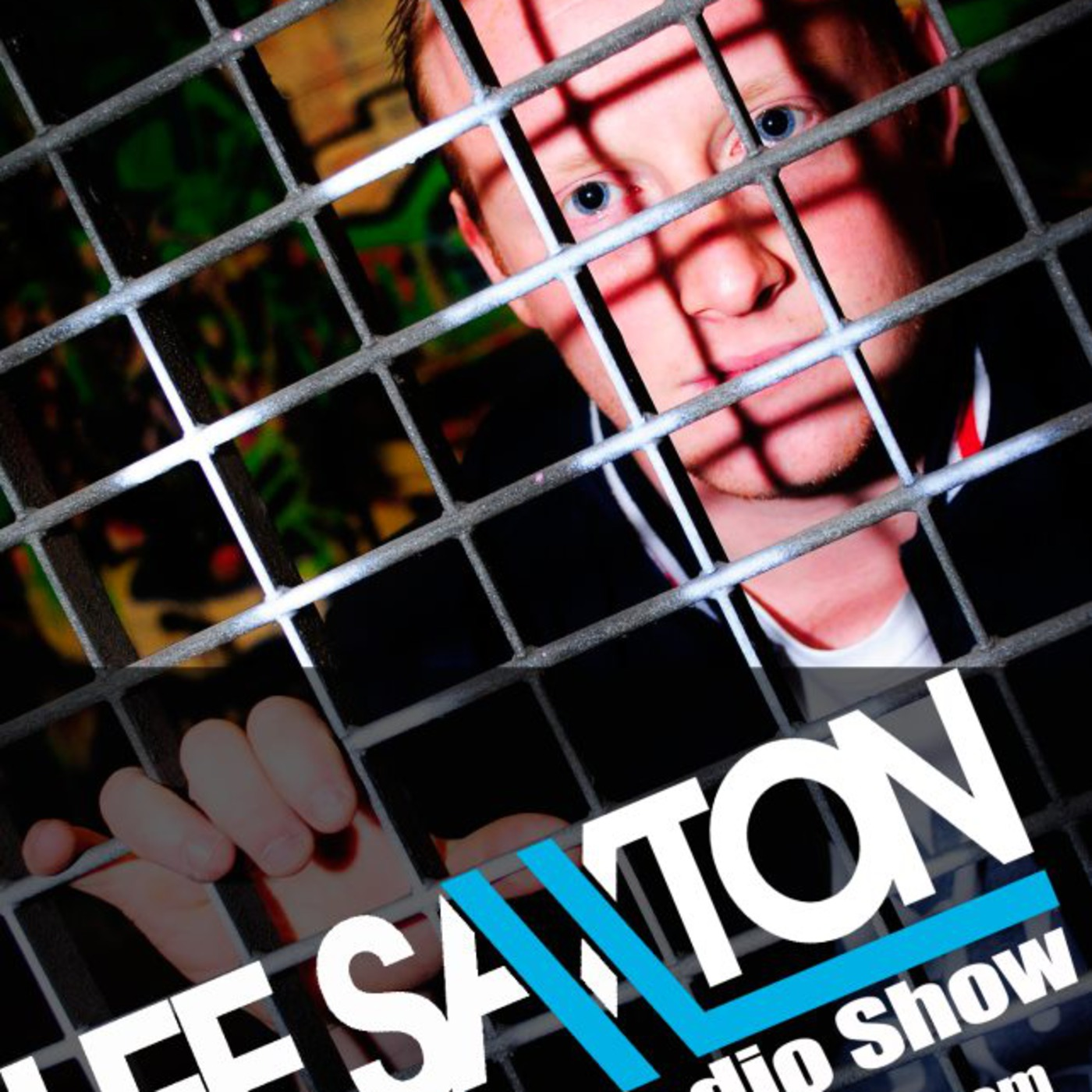 DJ Lee Saxton Monthly Mixes