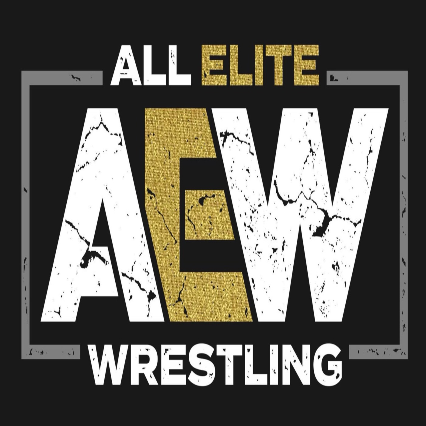 AEW Report #3 - Fight For The Fallen Recap The Wrestling