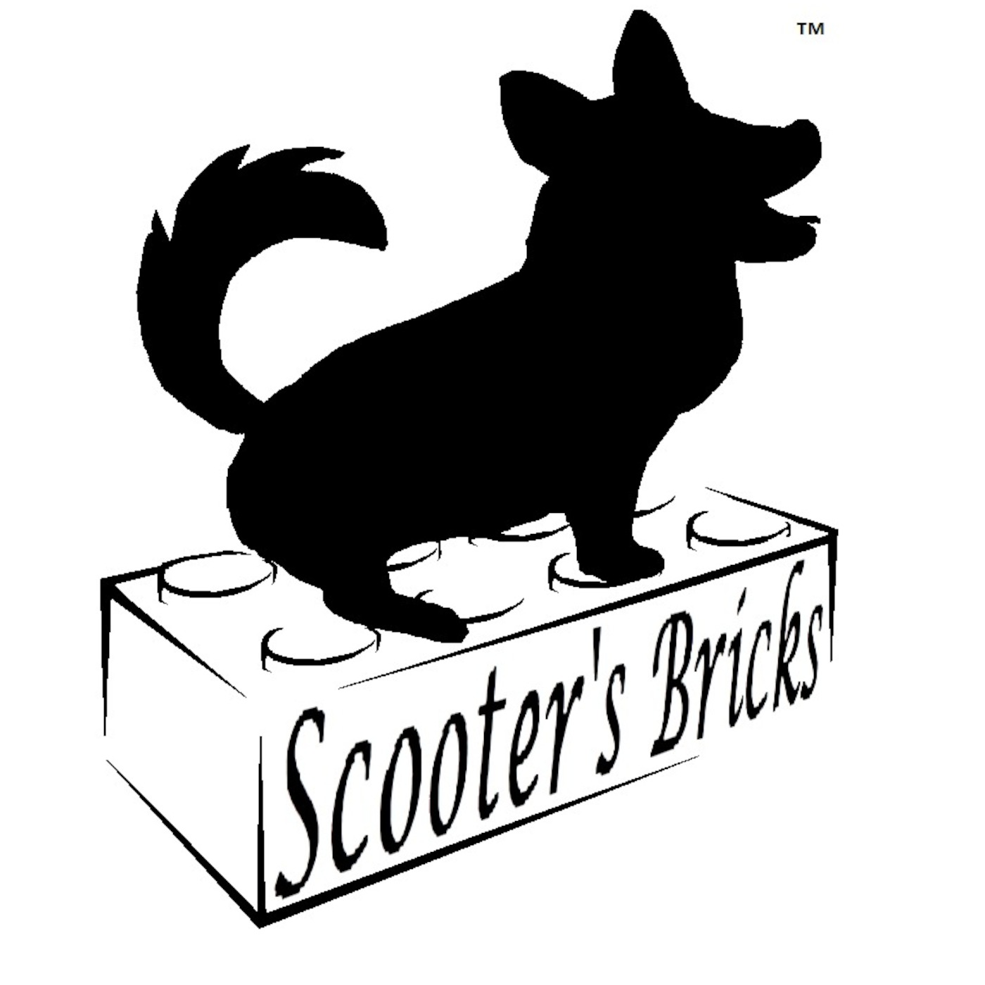 Scooter's Bricks