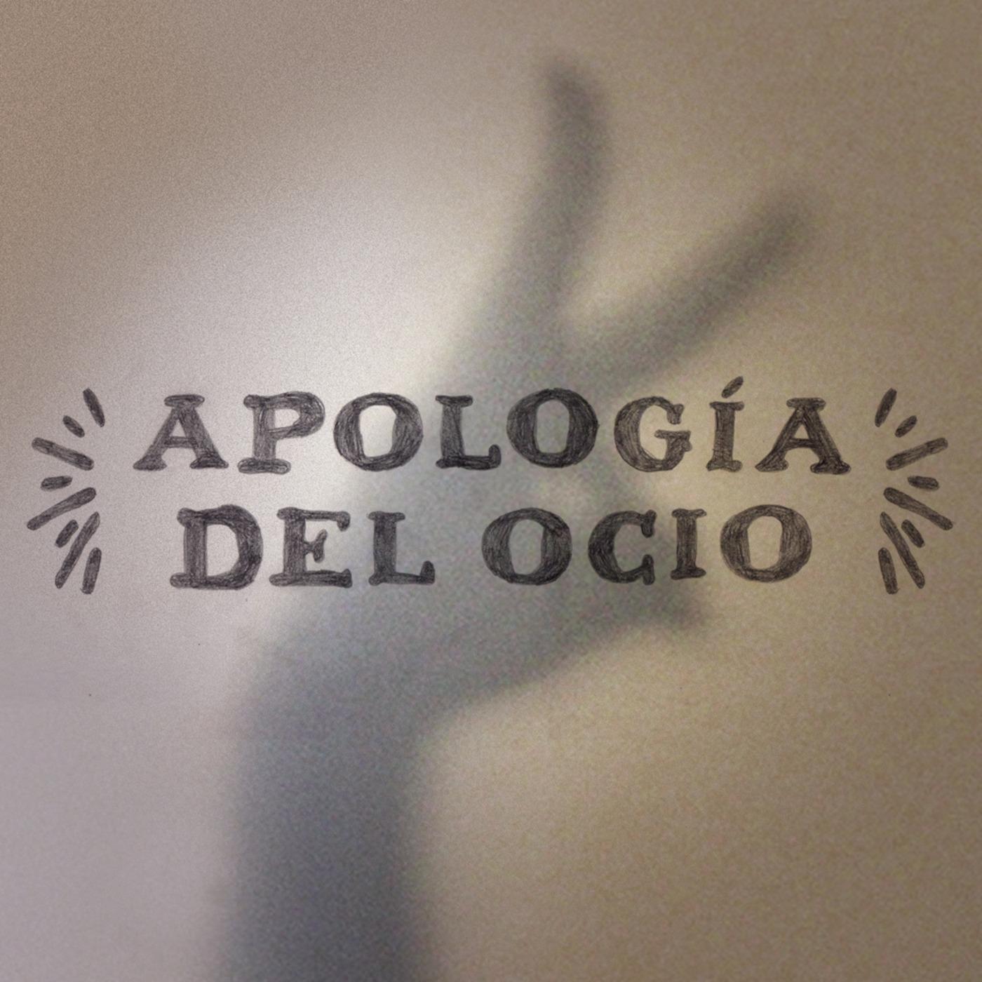 Apología del Ocio