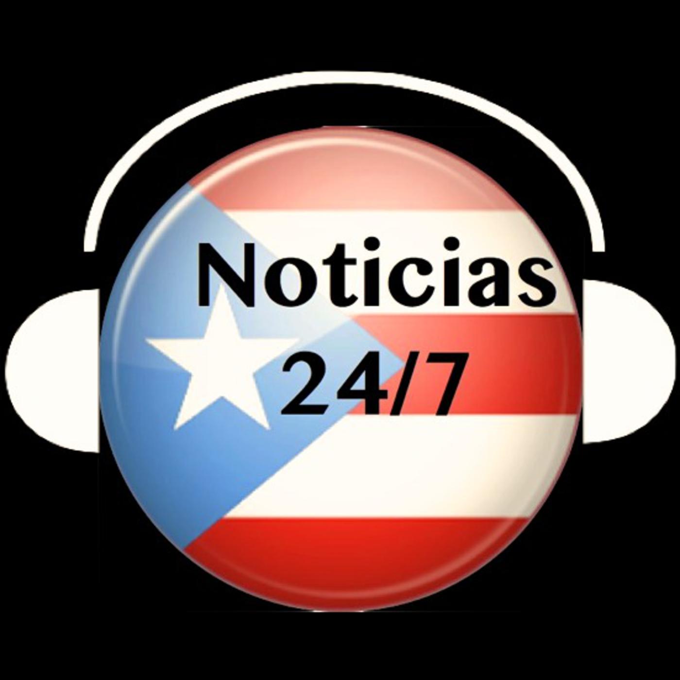 NotiPodcast