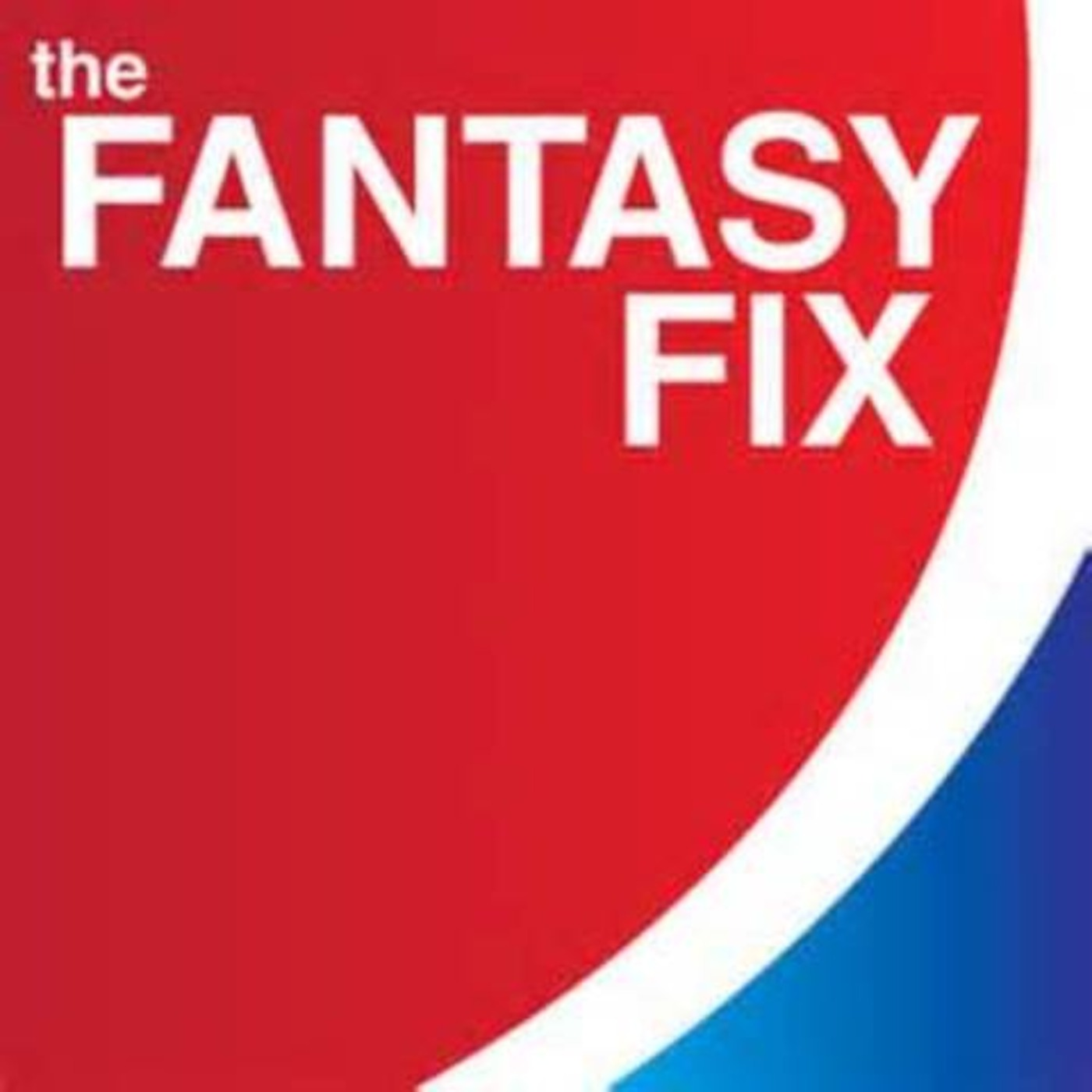 The Fantasy Fix Hockey Show