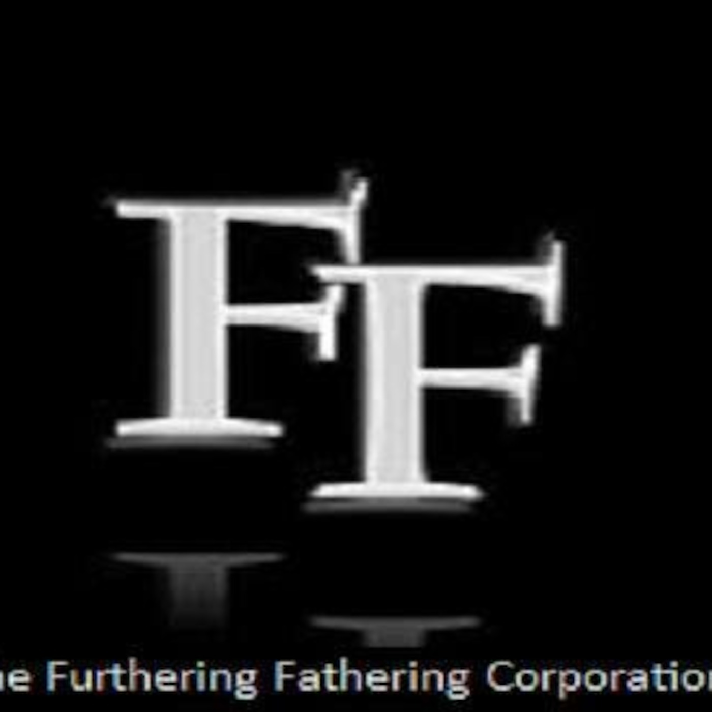 Furthering Fathering's Podcast
