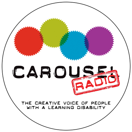 Carousel Radio | Free Podcasts | Podomatic
