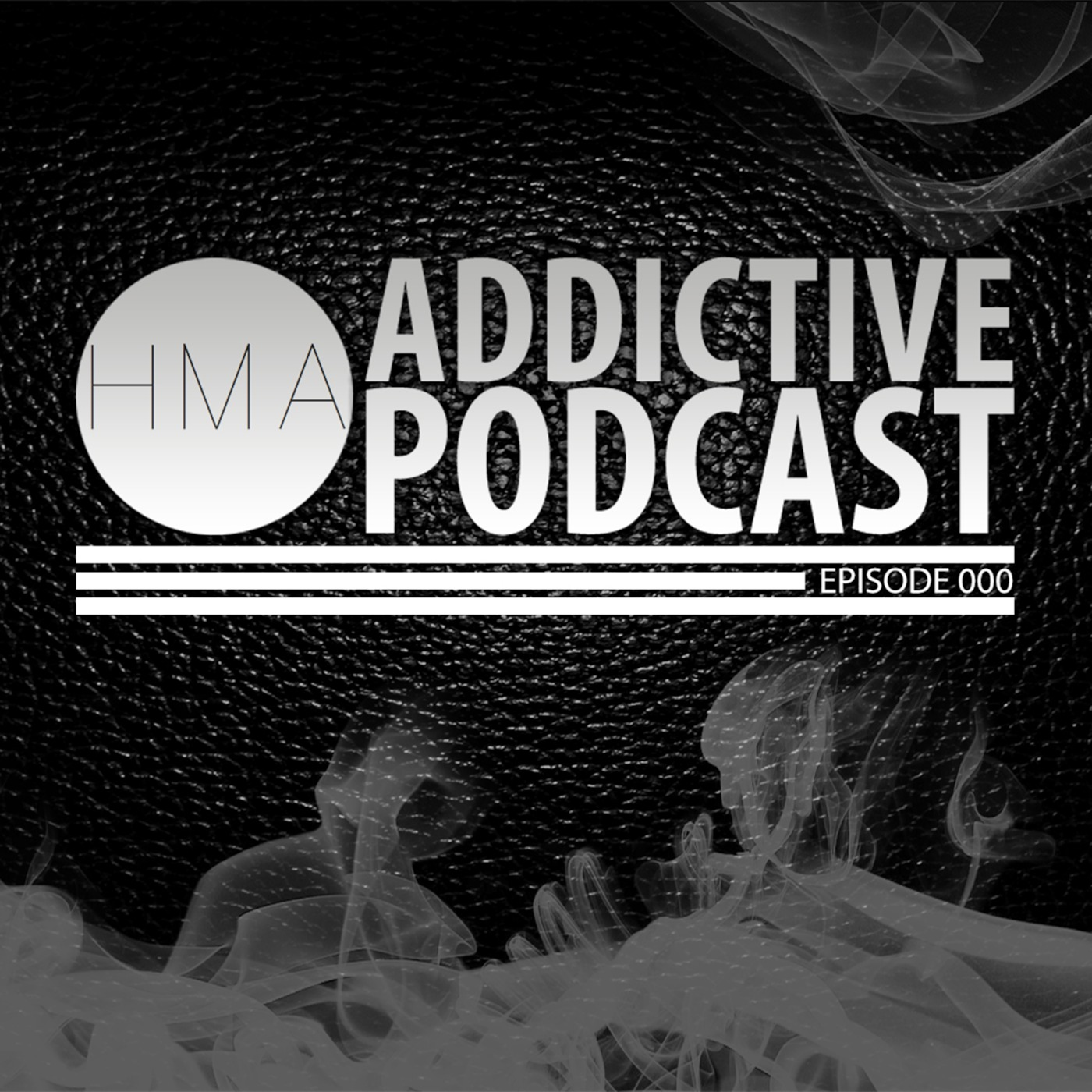 Addictive Podcast