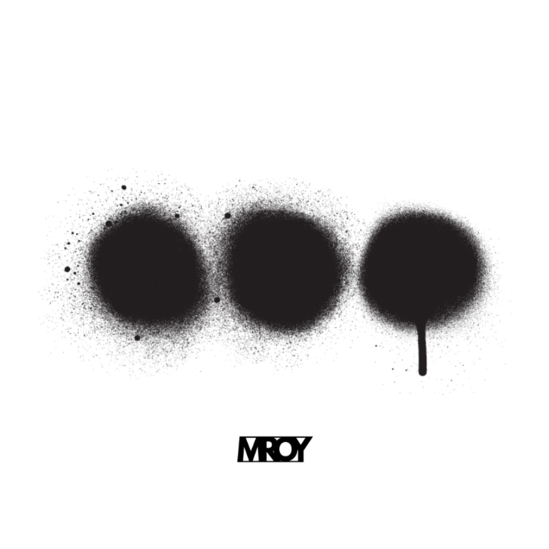 Special Mix (Swedish House Mafia)