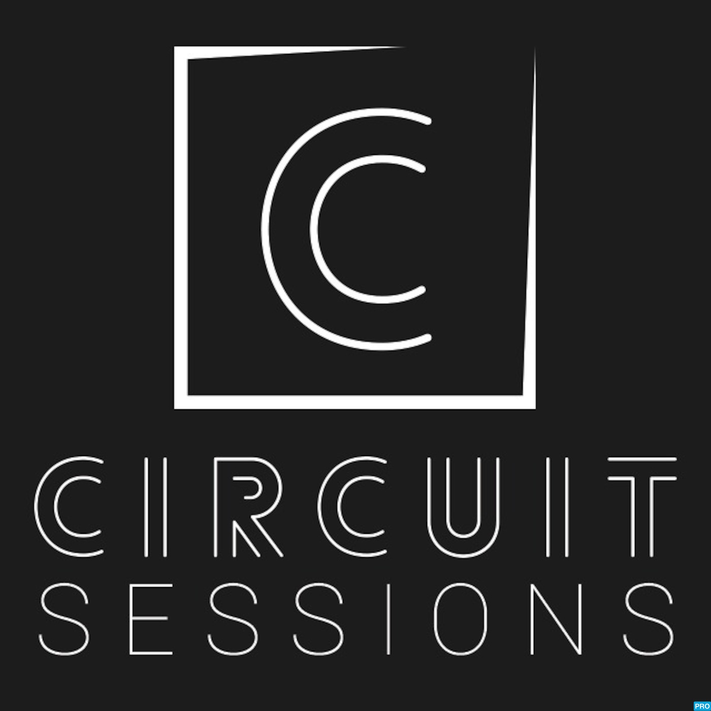 Circuit Essex Podcast