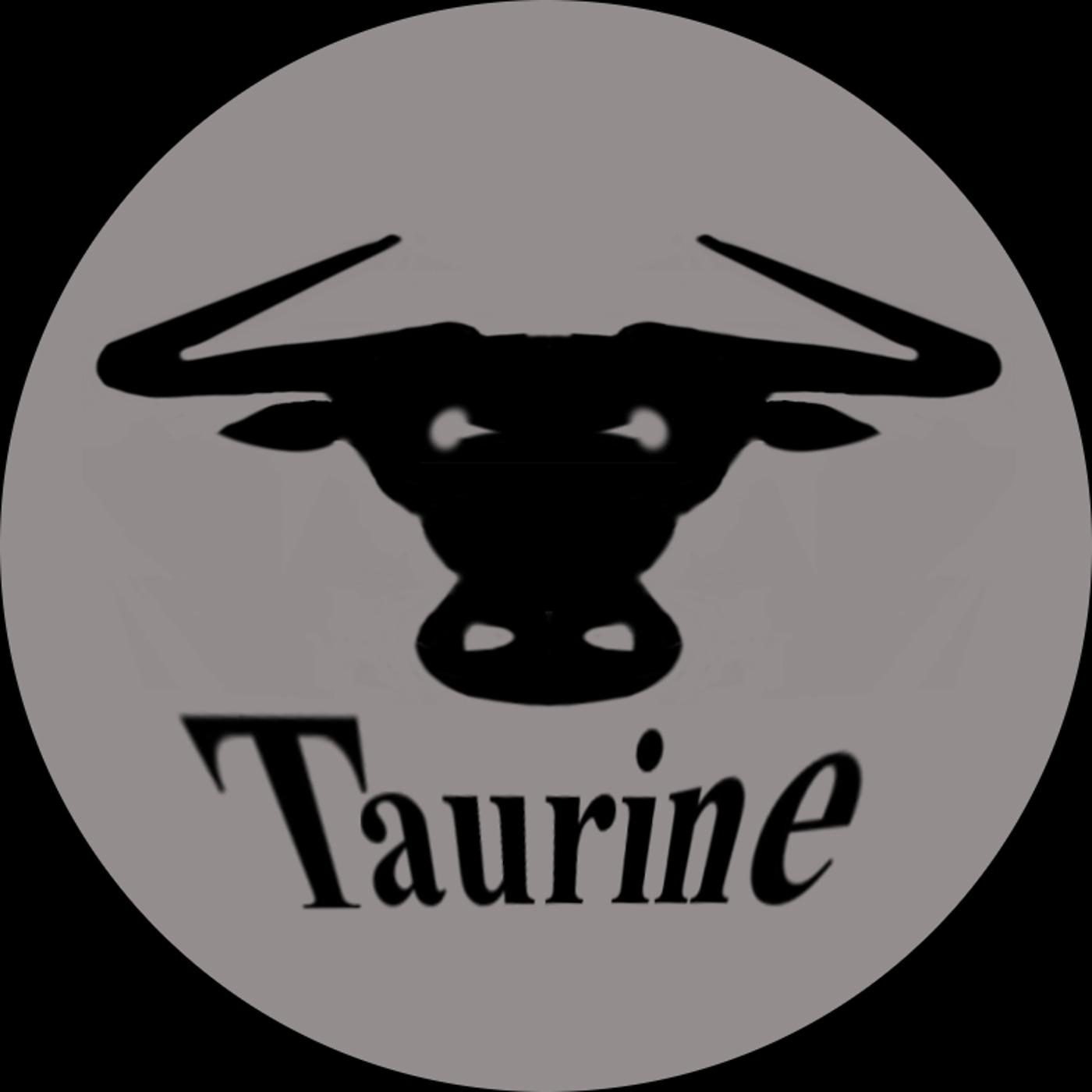 Frank Taurus Podcast