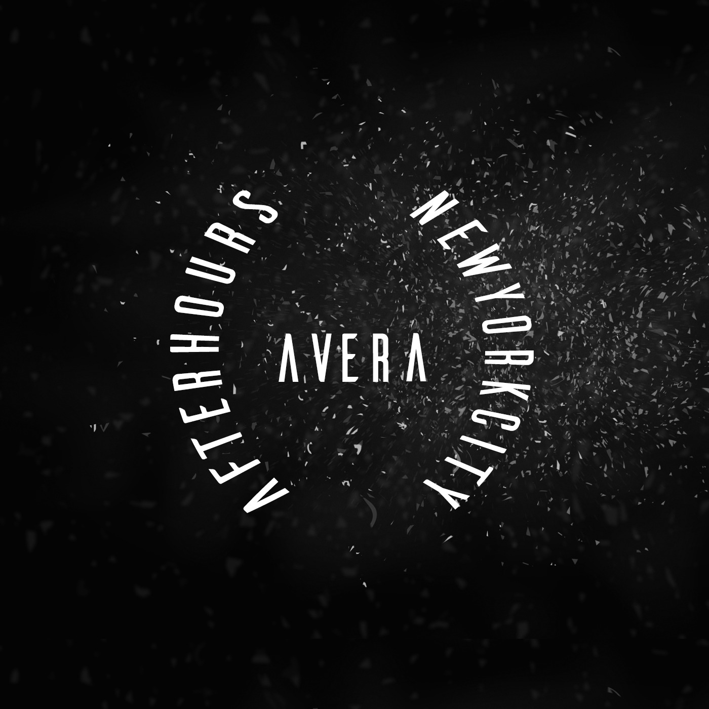 AVERA AFTERHOURS NYC