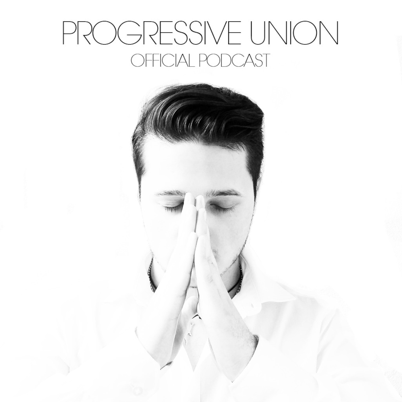 Progressive Union