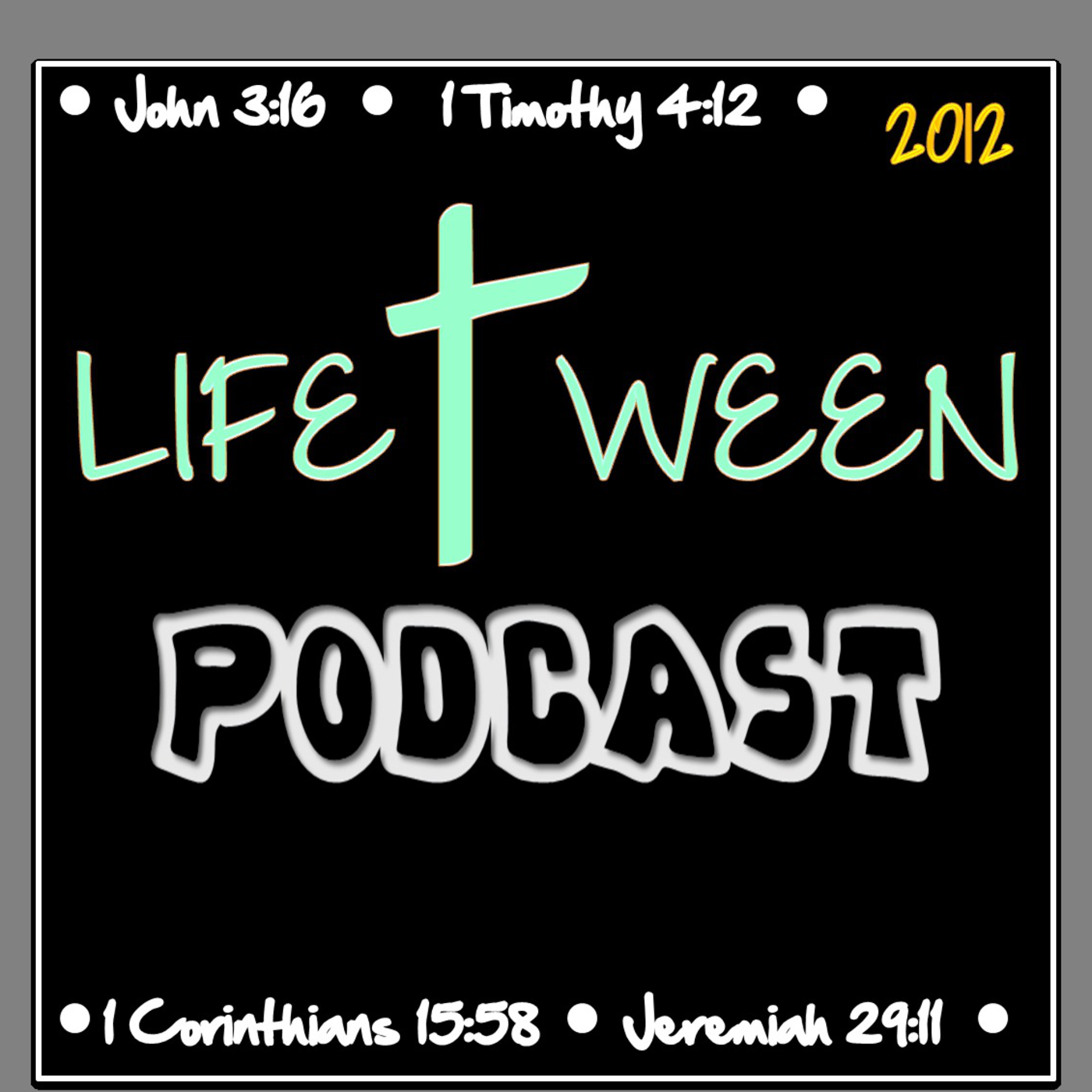 LifeTween Podcasts