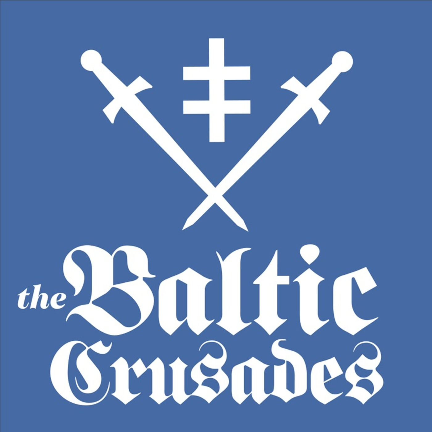 Episode 248 - The Baltic Crusades