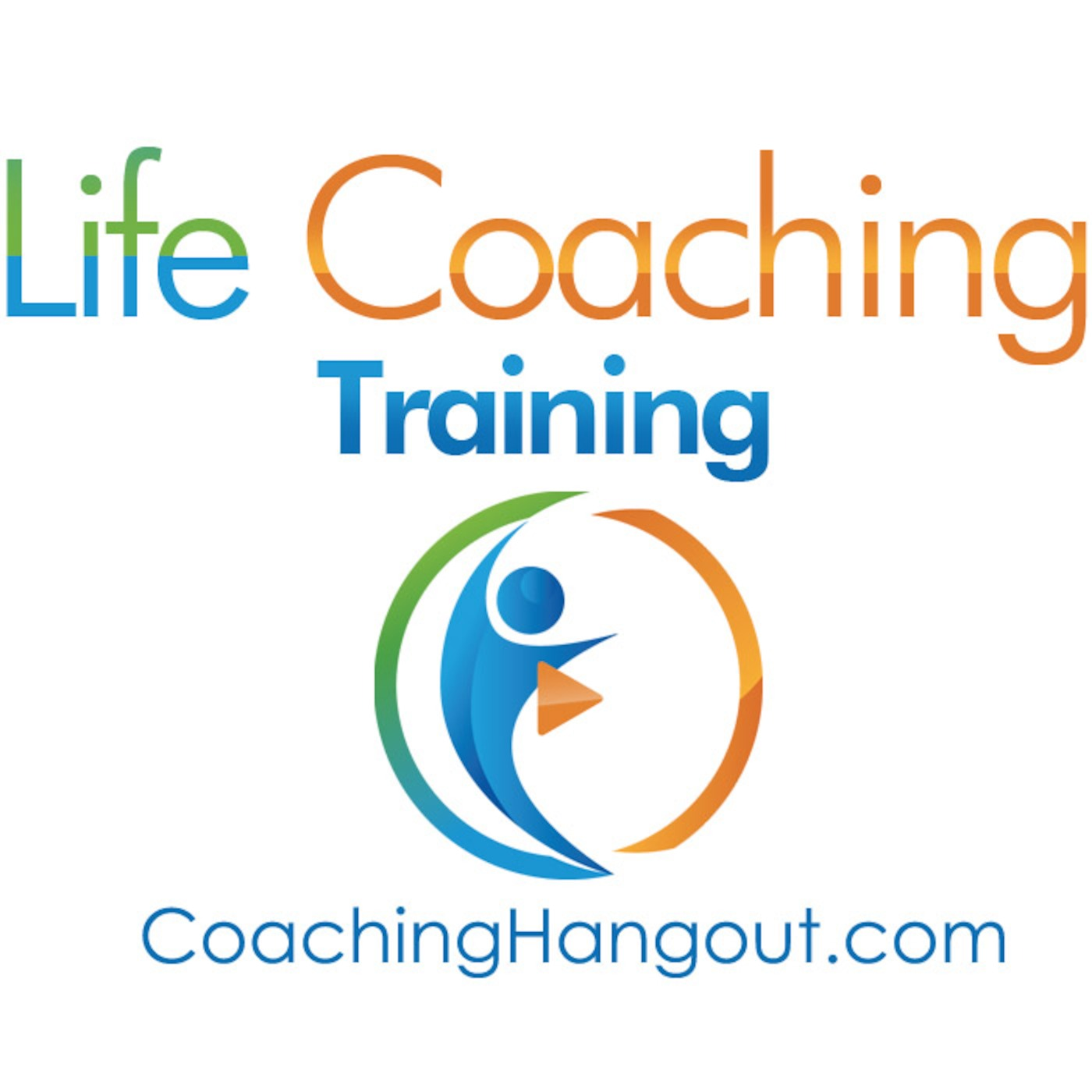 Life Coaching Training Podcast