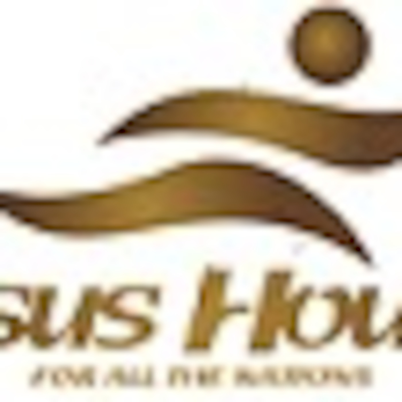 Jesus House London