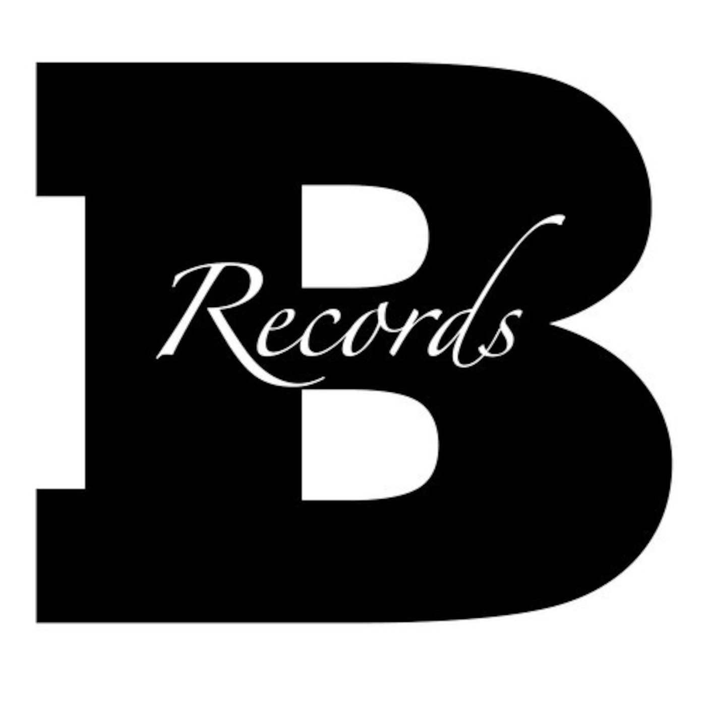Bedroom Records Podcast