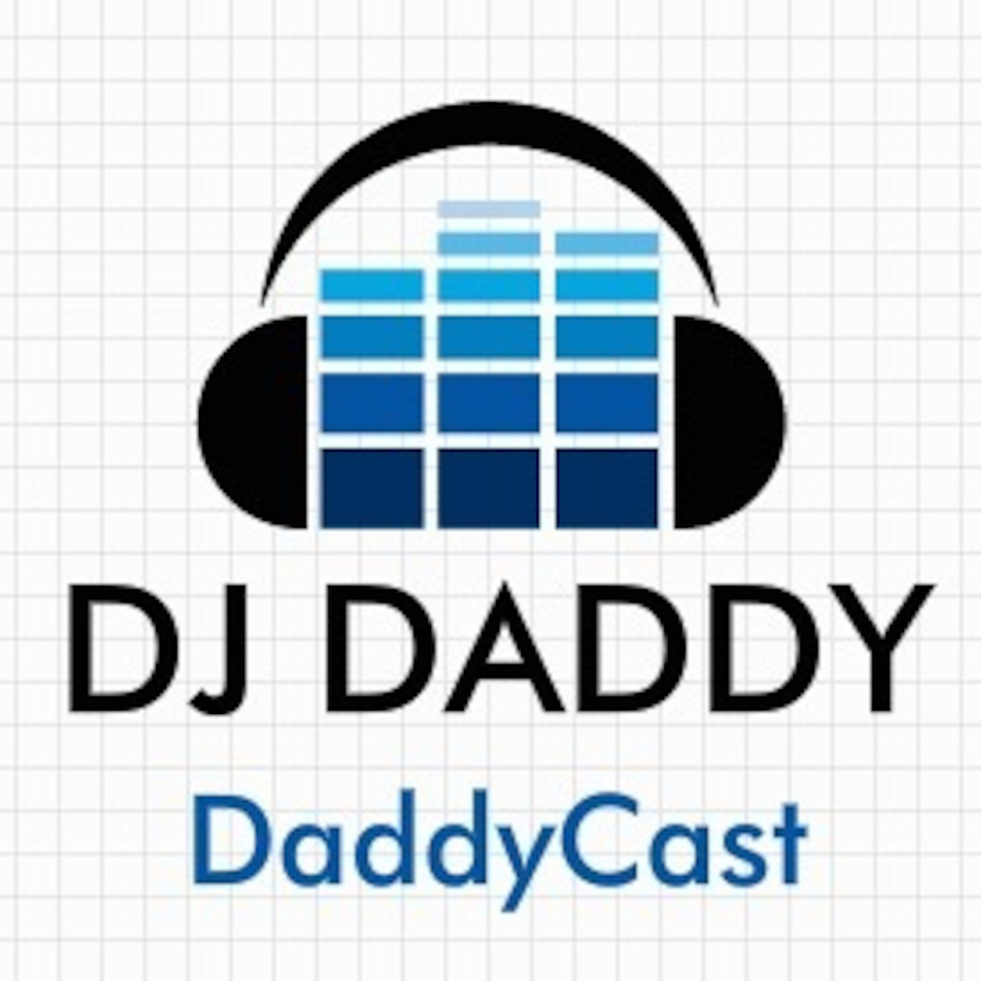 DaddyCast