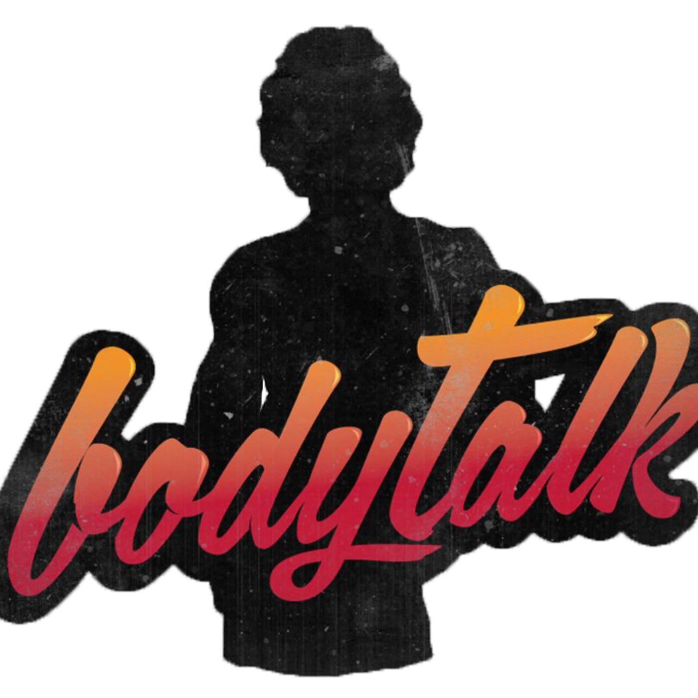 bodycast