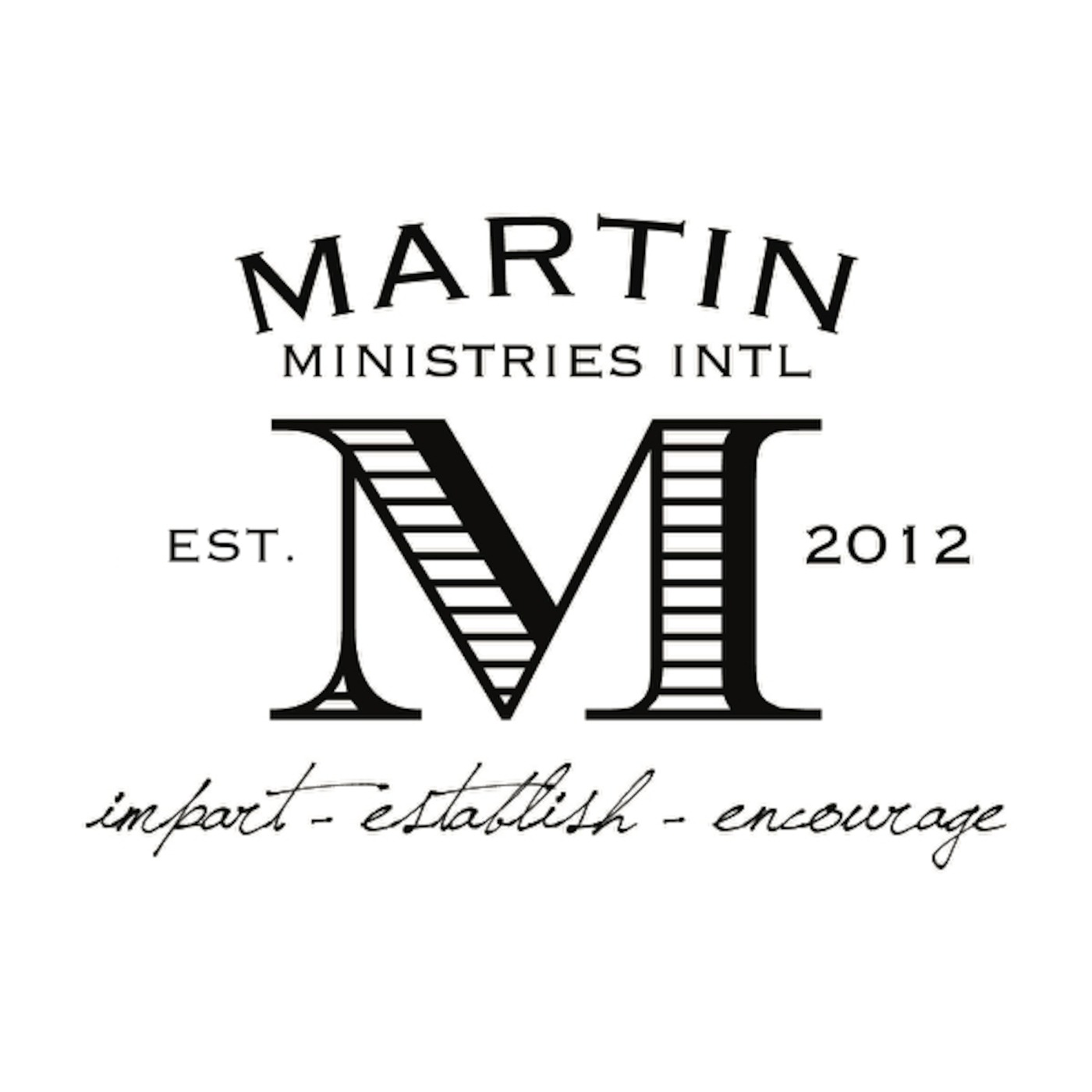 Martin Ministries International