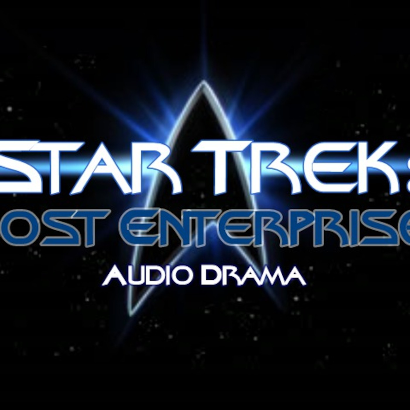 Star Trek: Lost Enterprise
