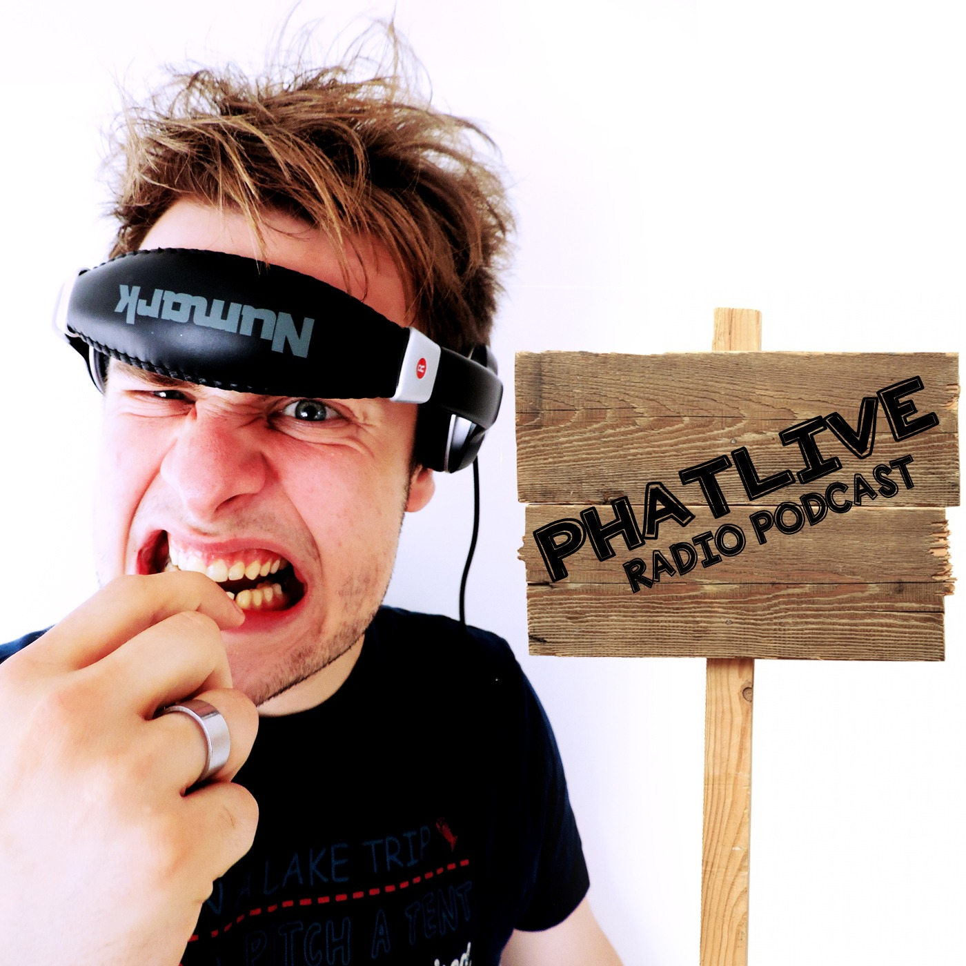 Phatlive Radio