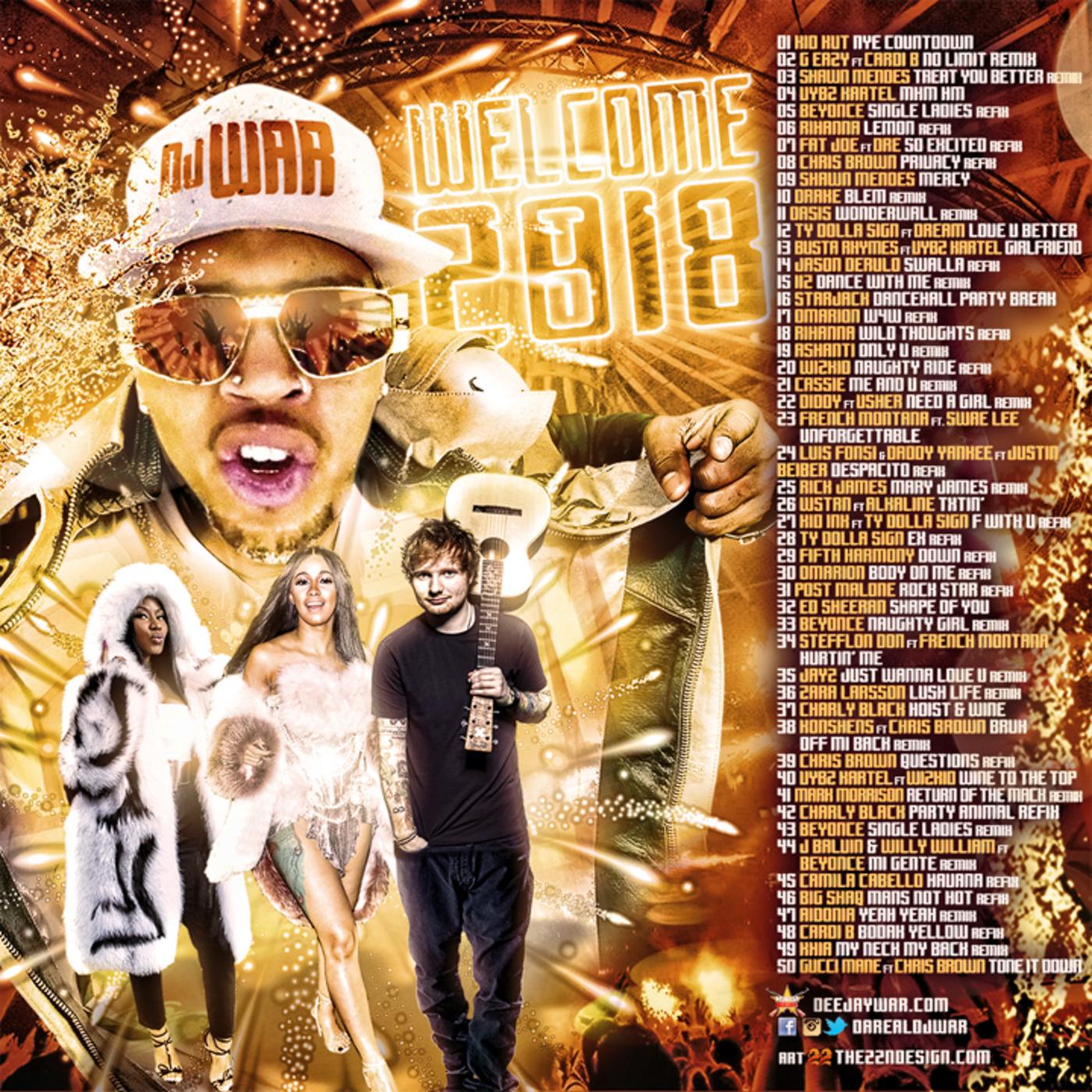Best Episodes of Young Lion's Dancehall Reggae Bashment (DRB