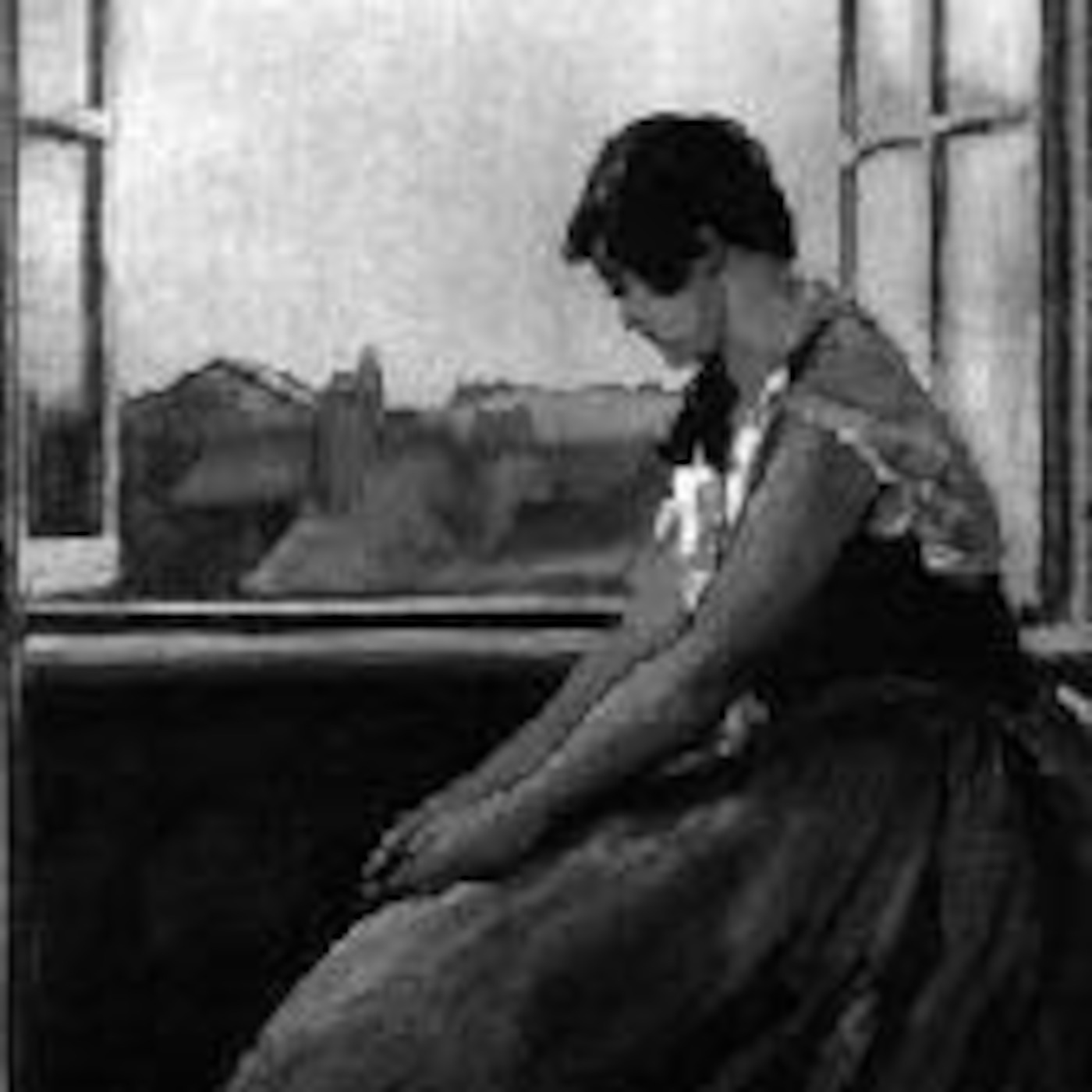 an analysis of the sisters by james joyce In eveline by james joyce we eveline can remember as a child her father wearing her mother's bonnet in an attempt to make eveline and her brothers and sisters.