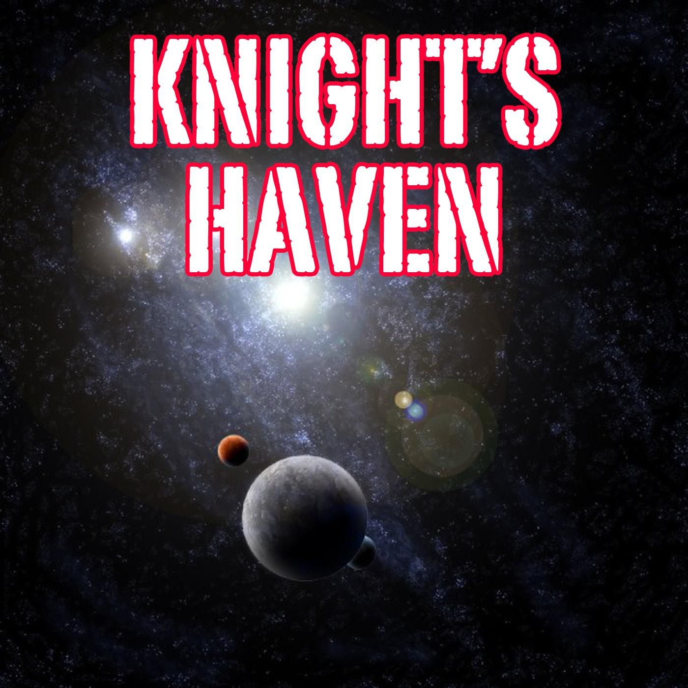 Knight's Haven