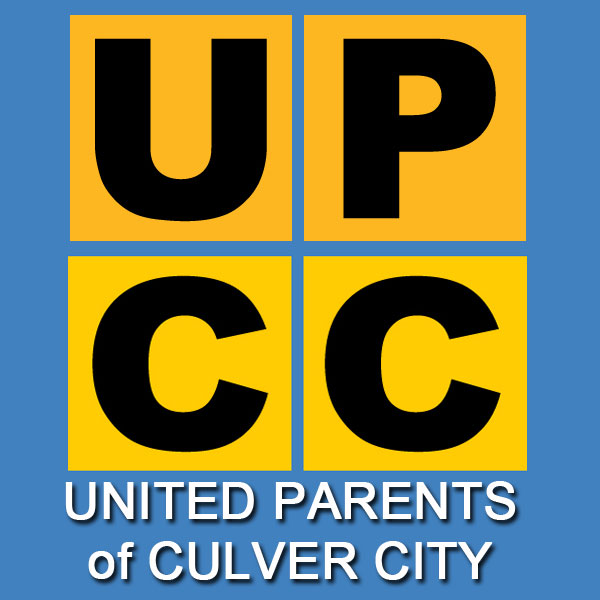 United Parents' Podcast