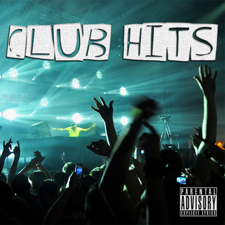 Manila Club Radio Dj Mixes Toppodcast Com