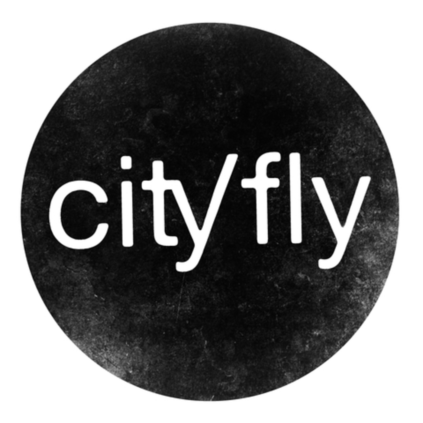 City Fly's Podcast