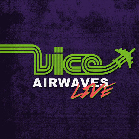 VICE AIRWAVES LIVE | Free Podcasts | Podomatic